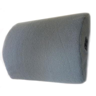 Подушка вибрирующая Bradex
