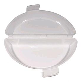 Фото 3 к товару Омлетница Microwave Egg Boiler