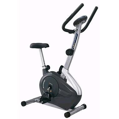 Купить подарок на 8 марта велотренажер в спорт доставке подарок на 8 марта бабушке своими руками мастер класс