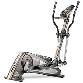 Орбитрек (эллиптический тренажер) ВН Fitness G 239 inspirit prog