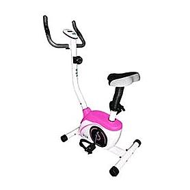 Фото 1 к товару Велотренажер USA Style SS-SF-922 Pink