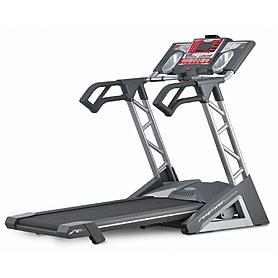 Дорожка беговая ВН Fitness Evolution G637