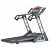 Дорожка беговая ВН Fitness Evolution G637 - фото 1