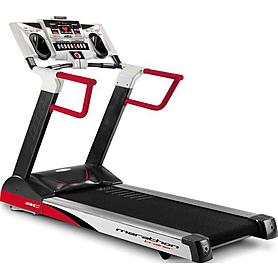 Дорожка беговая ВН Fitness Marathon G652