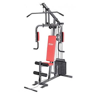 Фитнес станция Life Gear G5-63140