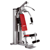 Фитнес станция BH Fitness Multigym Plus G112X - фото 1