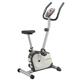 Велотренажер Life Gear 20565