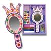 Набор для творчества «Зеркало принцессы» Melissa & Doug - фото 1