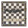 Набор «Шахматы» Melissa & Doug - фото 1