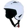 Шлем детский горнолыжный белый Campus Struma - фото 1