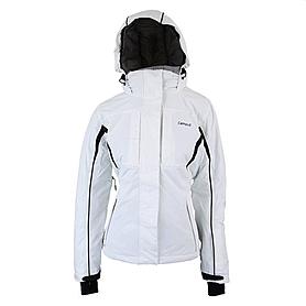 Куртка горнолыжная Campus Ariana 10 W-B