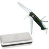 Нож швейцарский Wenger Rangergrip 1.77.178.823 Xmetal1 - фото 1