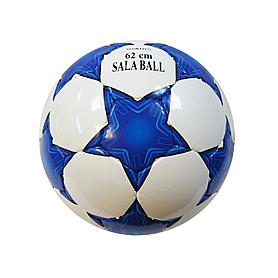 Мяч футзальный Champ Leage Final