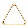 Треугольник для бильярда KS-7687-57 - фото 1