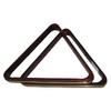 Треугольник для бильярда KS-T770 - фото 1