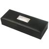 Набор шариковая ручка и нож для бумаги Pierre Cardin PR2442/2N - фото 3