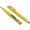 Набор шариковая и капиллярная ручки Pierre Cardin TS0100/2Y