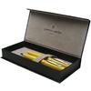 Набор шариковая и капиллярная ручки Pierre Cardin TS0100/2Y - Фото №2