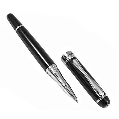 Ручка капиллярная Pierre Cardin TS0300/1N
