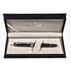 Ручка капиллярная Pierre Cardin TS0300/1N - фото 3