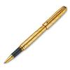 Ручка Pierre Cardin «Wisdom» PC1015RP-01 - фото 1