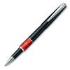 Ручка-роллер Pierre Cardin PC3401RP - фото 1