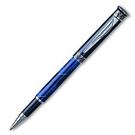 Ручка-роллер Pierre Cardin «Neptune» PC2411RP