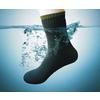 Носки водонепроницаемые Dexshell Thermlite DS8826 - фото 2