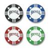 Фишки для покера Bicycle Экспедиция - фото 1