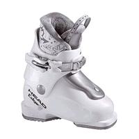 Ботинки горнолыжные детские Head Edge J1 16,5