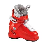 Фото 1 к товару Ботинки горнолыжные детские Head Edge J1 r/w 15,5