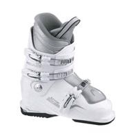 Ботинки горнолыжные детские Head Edge J3 w/s