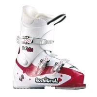 Ботинки горнолыжные детские Rossignol Fun Girl J3