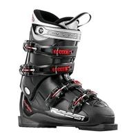 Ботинки горнолыжные Rossignol Axium