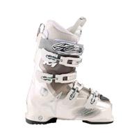 Ботинки горнолыжные детские Atomic M 80 W