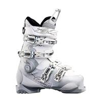 Ботинки горнолыжные женские Atomic B 80 W