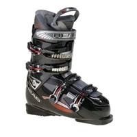Ботинки горнолыжные Head GP