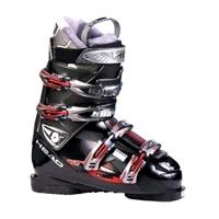 Ботинки горнолыжные женские Head Edge ST