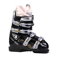 Ботинки горнолыжные женские Head Edge ST One