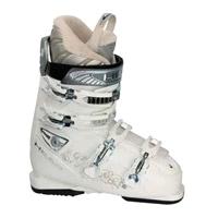 Ботинки горнолыжные женские Head GP One