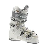 Ботинки горнолыжные женские Head Vector 100 One HF