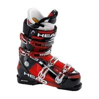 Ботинки горнолыжные Head Vector 110 HF