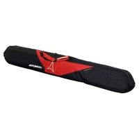 Фото 1 к товару Чехол для лыж Atomic USB Single Skibag