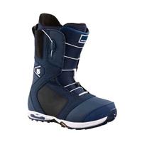 Ботинки для сноубординга мужские универсальные Burton Imperial '12