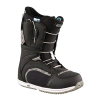 Ботинки для сноубординга женские универсальные Burton Bootique '12