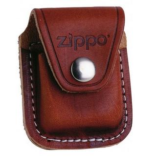 Чехол для зажигалки Zippo LPCB
