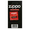 Фитиль для зажигалок Zippo ZIP-F - фото 1