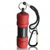 Зажигалка Wenger газовая турбо Clava 23.1021.01 - фото 1