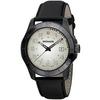 Набор Wenger часы 70474 + нож 1.110.09.814 - фото 1