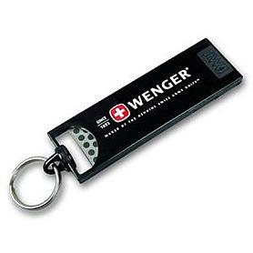 Фото 1 к товару Точилка-правилка для ножей Wenger 6.18.01